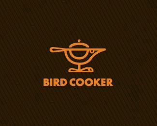 Bird Cooker