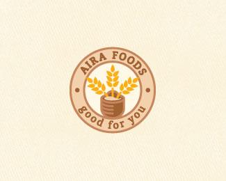 aira foods