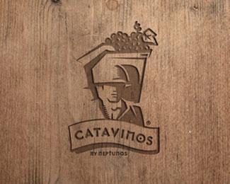 CATAVINOS