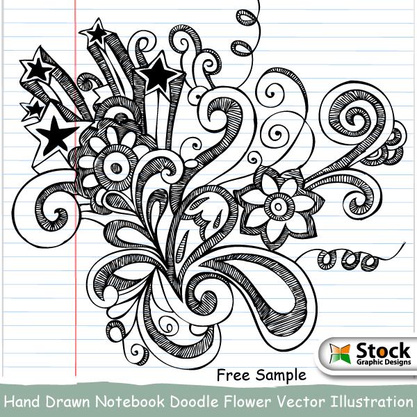 hand-drawn-notebook-doodle-flower-vector-illustration-l
