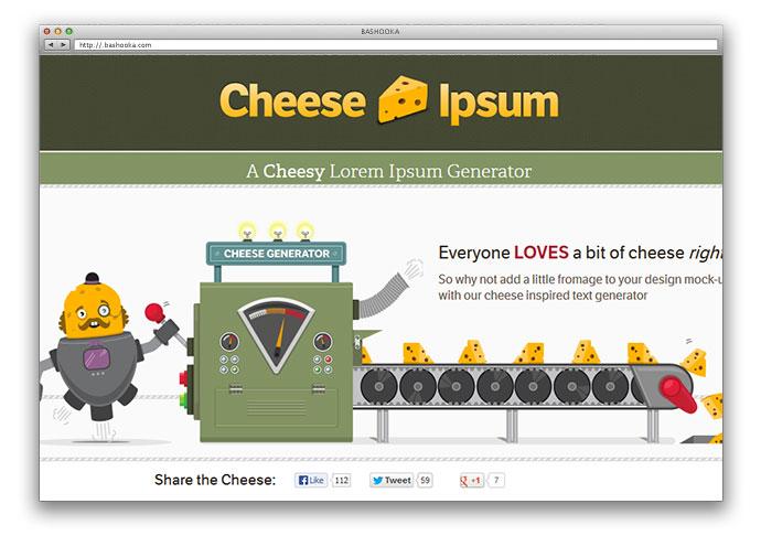 loren-ipsum-generators-8