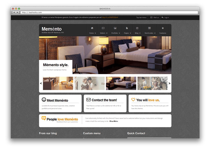 memento-portfolio-template-1