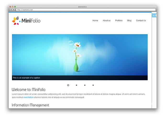minifolio-4