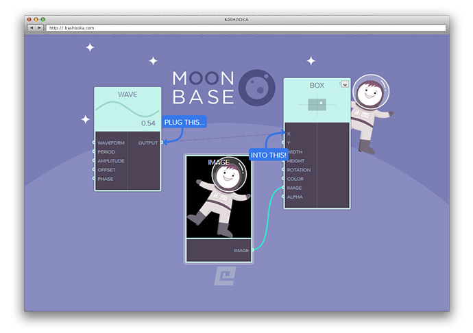 moonbase-1