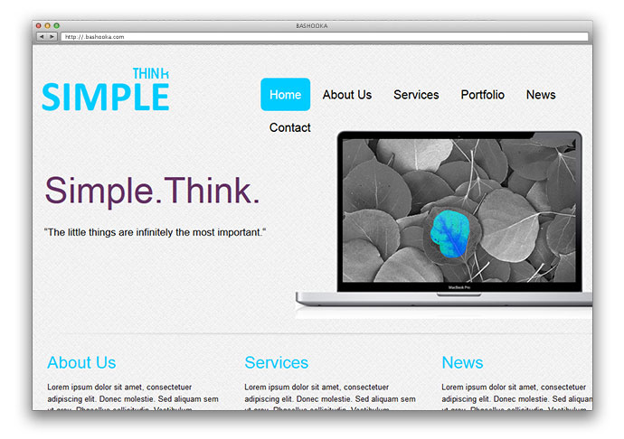 portfolio-template-9
