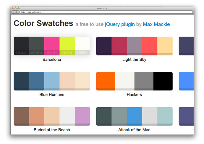 jquery.swatches