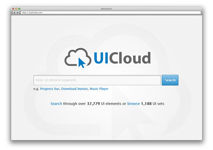 ui-cloud-13