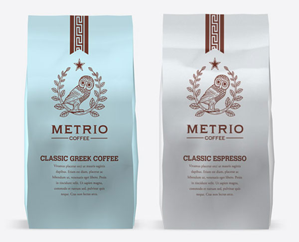 Metrio Coffee