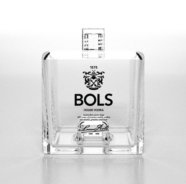 Bols 1575
