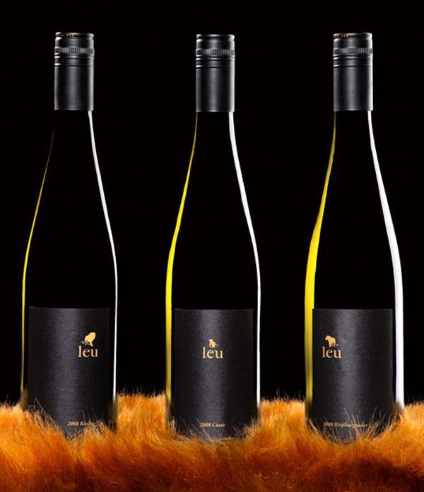 Leu Wine