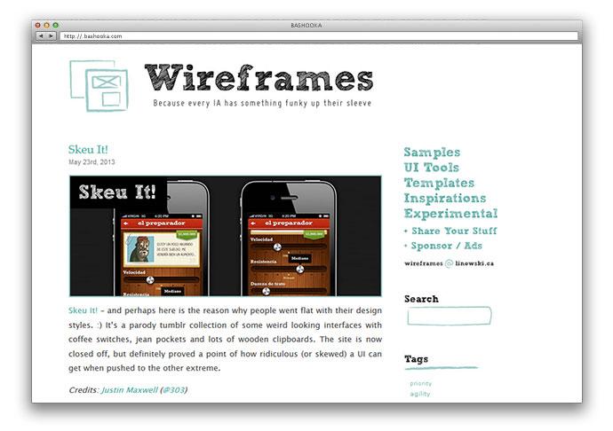 wireframe-15