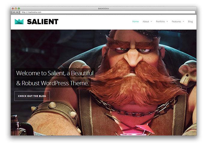 wp-theme-salient-10-