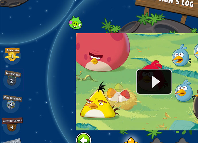 angrybirds-8