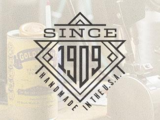 130 Inspiring Emblem Amp Badge Designs Web Amp Graphic