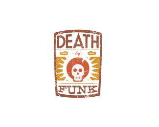 Death By Funk