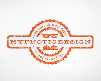 Hypnotic Design