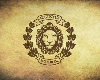 AugustusMotor Co.