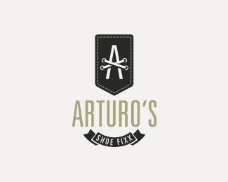 Arturo's Shoe Fixx