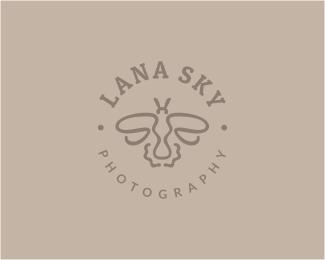 Lana Sky Photography