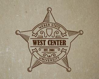 WSU West Center