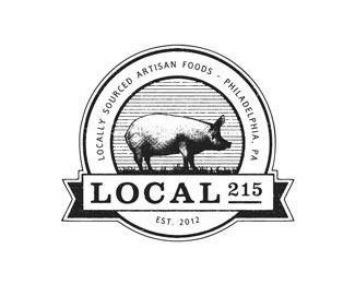 Local 215
