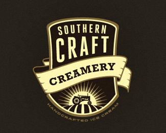 Southern Craft Creamery