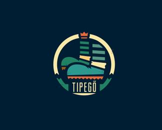 Tipego