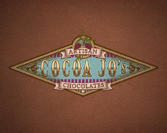 Cocoa Jo's