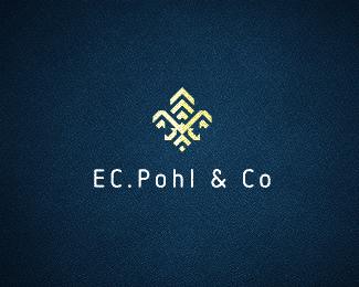 EC Pohl & Co