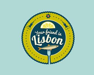 Your Friend In Lisbon