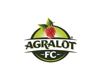 Agralot FC