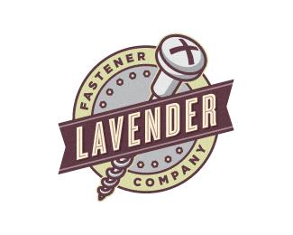 Lavender Fastener Company