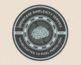Growcase Simplexity Service