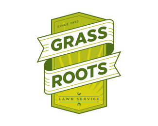 Grass Roots Lawn Service