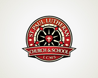 ST Paul Lutheran School