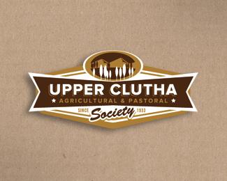 Upper Clutha A&P Assoc.