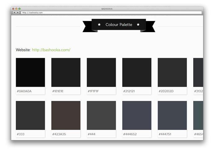 color-pallete-tools-1