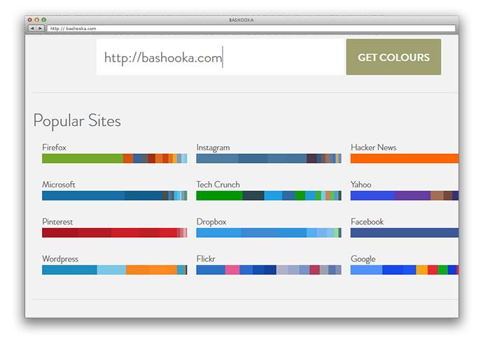 color-pallete-tools-2