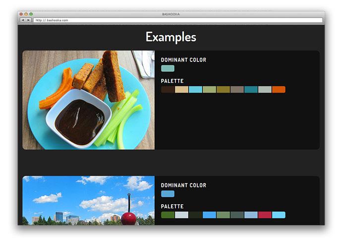 color-pallete-tools-3