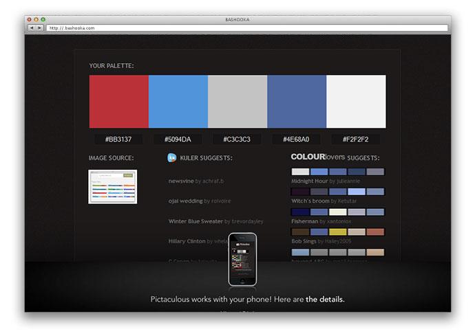 color-pallete-tools-4