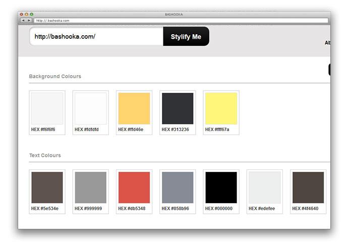 color-pallete-tools-5