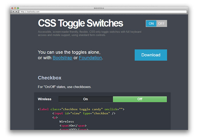 css3-toggle-switches-10