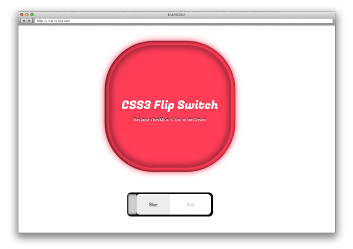 css3-toggle-switches-5