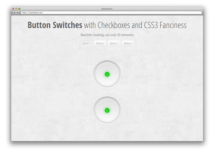 css3-toggle-switches-7