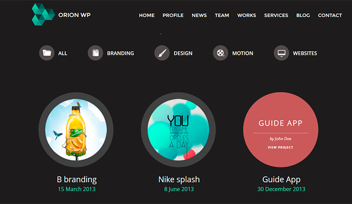 flat-wordpress-theme-11
