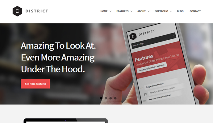 flat-wordpress-theme-14