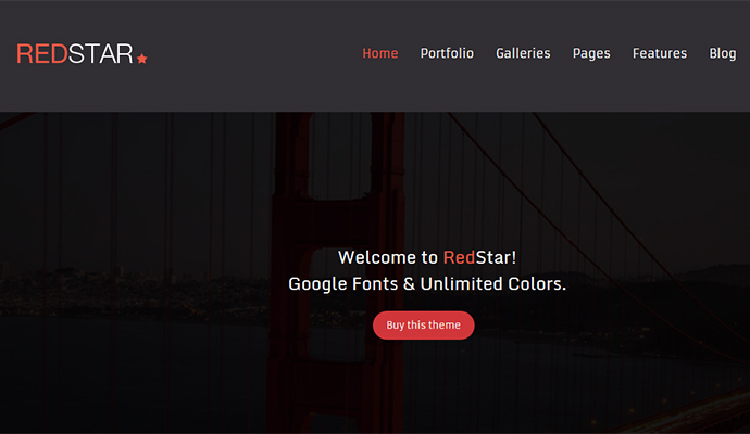 flat-wordpress-theme-15