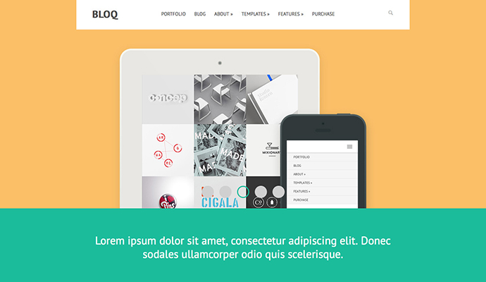 flat-wordpress-theme-16