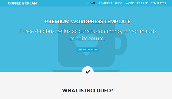 flat-wordpress-theme-2