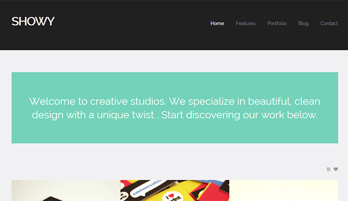 flat-wordpress-theme-20